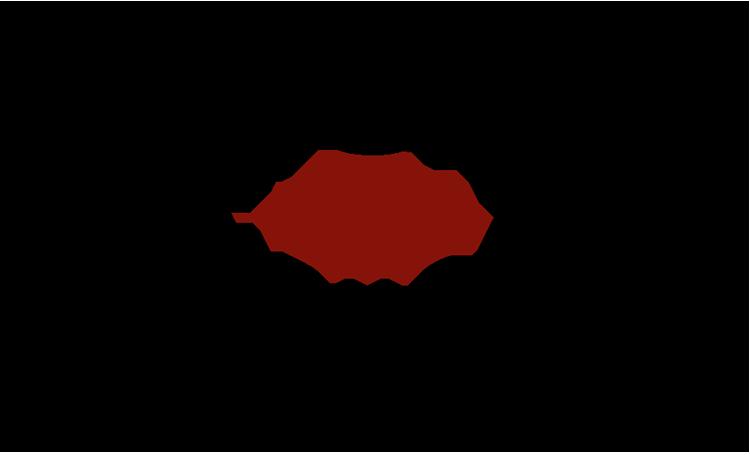 A.R.C.H.E. Hypnose Suisse